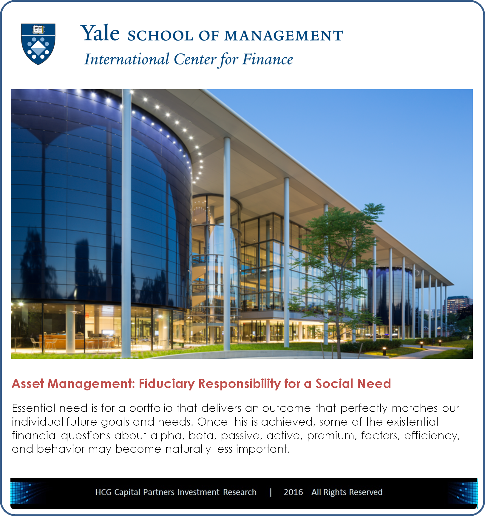 http://som.yale.edu/blog/asset-management-fiduciary-responsibility-social-need
